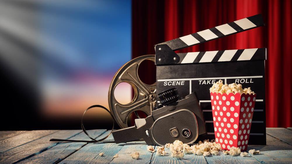 20 лучших российских короткометражек покажут в Череповце