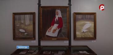 Творчество Джанны Тутунджан любят и почитают до сих пор по всей стране и за рубежом