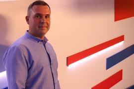 Предприниматель Сергей Круглов признается, что после тяжелой формы коронавирусной инфекции он по-другому стал относиться к своему здоровью