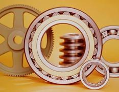 26 сентября в России отмечается День машиностроителя