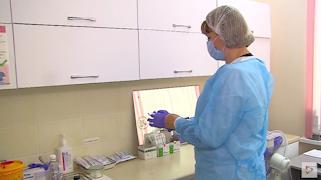 Национальный календарь расширился новыми профессиями, для которых вакцинация против гриппа является обязательной
