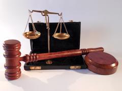 Приговор не вступил в законную силу и может быть обжалован участниками процесса