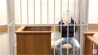 Приговор по уголовному делу судья вынесет в четверг
