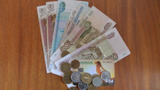 Что выгоднее выбрать - соцпакет или деньги?