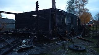 Фото: ГУ МЧС России по Вологодской области