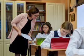Как стать учителем и кто из них лучший?
