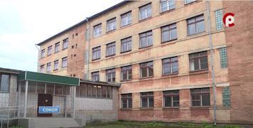 ЧП в общежитии Сокола получило широкую огласку только после публикации видео