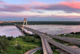 Ранее о росте зарплат в Череповце заявляли и в администрации