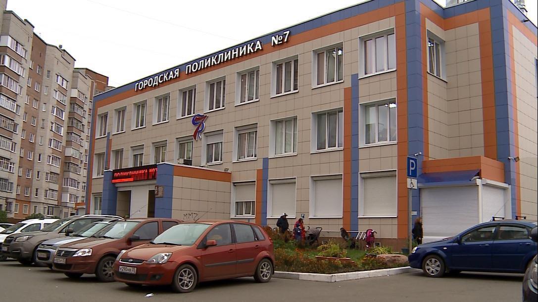 Мошенники пытаются продавать в Череповце сертификаты о наличии прививки от коронавируса