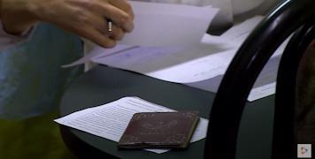 Накануне вакцинацию от коронавируса в Череповце прошли 1348 череповчан