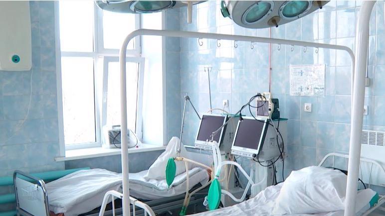Моногоспиталь, где скончались сразу две женщины после родов, ждет министерская проверка