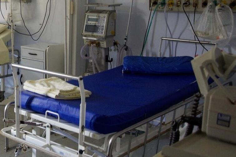 Врачи сделали все возможное, но спасти пациенток не удалось