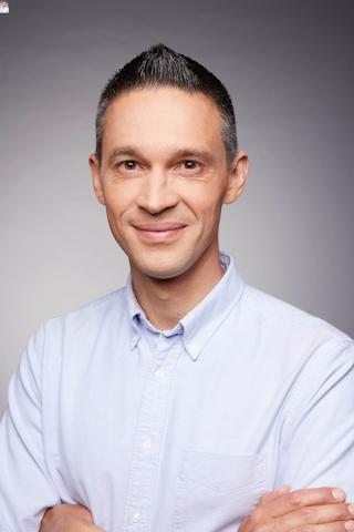 Автор и ведущий научно-популярных телепередач, врач Сергей Малоземов.