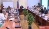 Общественная палата Вологодской области отработала на«четвёрку»