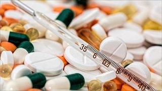 Правила гигиены при гриппе, коронавирусной инфекции идругих ОРВИ