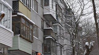 Как коммунальный вопрос рассорил жильцов пятиэтажки