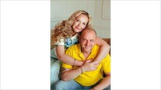 «Залог нашего крепкого брака— партнерские отношения»