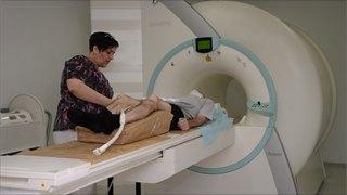 Опасно истрашно: пять мифов про МРТ