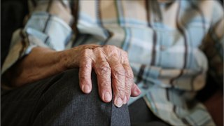 Пожилые череповчане смогут рассчитывать надополнительную помощь волонтеров