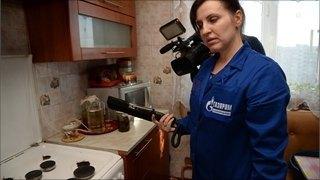 Череповчане опасаются подхватить инфекцию через тех, кто звонит вихдвери