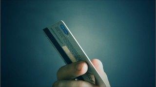 Какие выплаты будут перечисляться накарту «МИР»