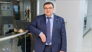 ЧФМК вводит дополнительные меры позащите откоронавируса