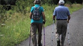 7шагов для профилактики болезни Альцгеймера