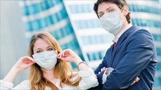 Череповецкий астролог рассчитала, когда в2021 году пандемия пойдет наспад инаша жизнь наладится