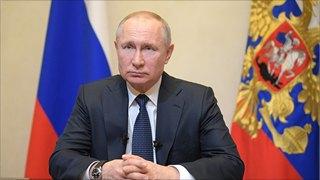 Россиянам пообещали поддержку