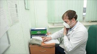 224 пациента сковидом получили бесплатные лекарства