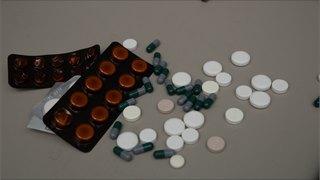 Кому положены бесплатные лекарства отковида