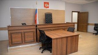Череповецкие судьи могут паковать чемоданы