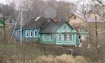 10деревень остаются вШекснинском районе без транспортного сообщения
