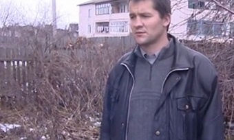 Бывший воспитанник дома-интерната изКадникова рискует остаться наулице
