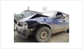 Страховщики покрывают убытки засчет автовладельцев?