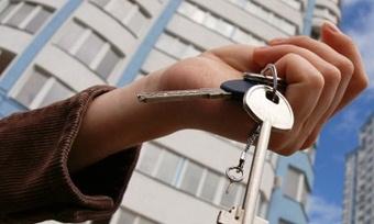 Вологодчина непопала влидеры потемпам снижения выданных сначала года ипотечных кредитов