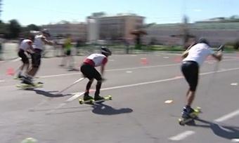 Для подростков необеспечили безопасности наспортивных тренировках