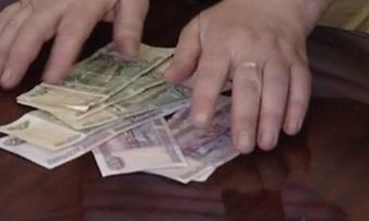 Зарплата педагогов вырастет на15% вследующем году