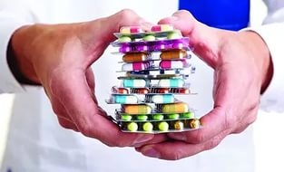 Минздрав легализует продажу лекарств вИнтернете с2017 года