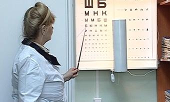 70% жителей России имеют проблемы созрением