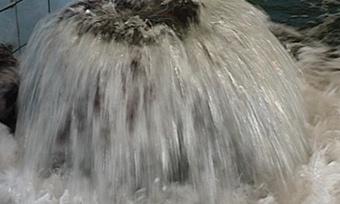 Чистая вода придет вкаждую череповецкую квартиру