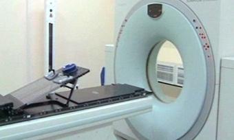 Преступная бережливость череповецких медиков