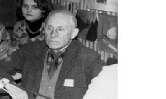 Сборник стихов Бориса Непеина презентуют вВологде