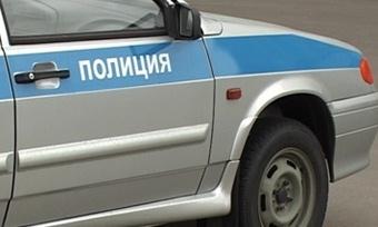 1445 череповецких милиционеров станут полицейскими