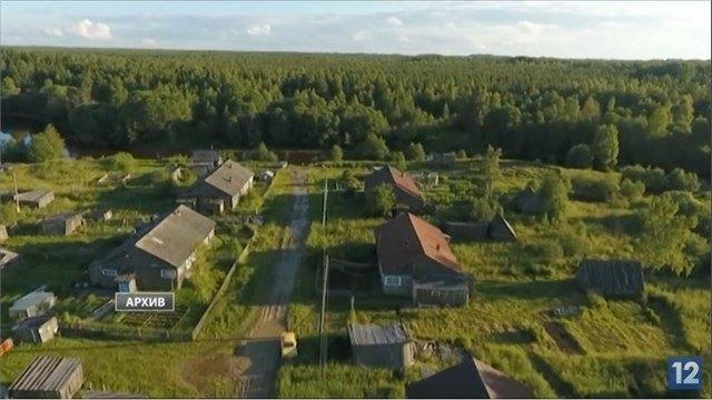 Объем средств напокупку жилья для сельских жителей Вологодчины увеличат на24%