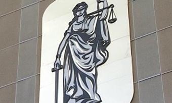 Участковый ответит перед судом заравнодушие