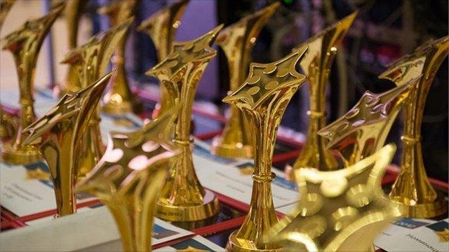 «Северсталь» победила вдвух номинациях премии HRBrand 2020
