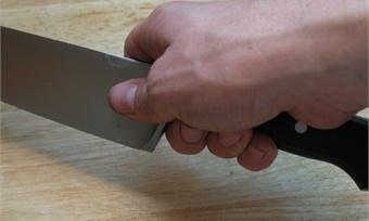 ВВологодской области подростка подозревают вубийстве мужчины