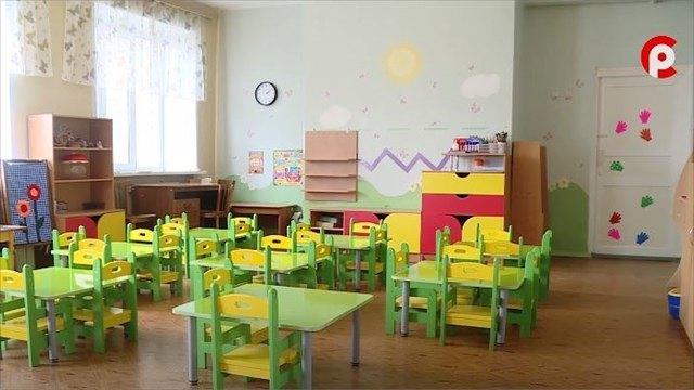 Родителям ненужно брать справок сработы, чтобы отдать ребенка вдежурную группу детского сада