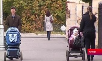Землю многодетным семьям выделят вЗаречье иСеверном районе Череповца